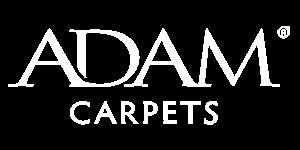 Adam Carpets Belfast