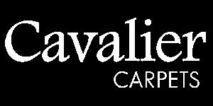 Cavalier Belfast