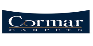 Cormar Carpets Northern Ireland