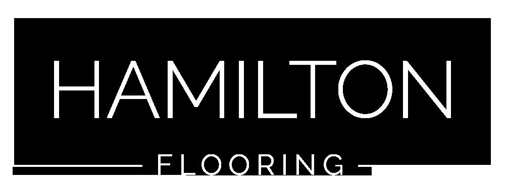 Hamilton Flooring