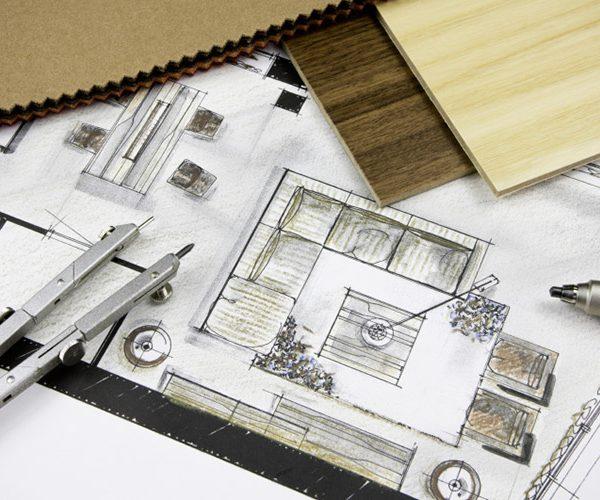 Interior Designers Belfast