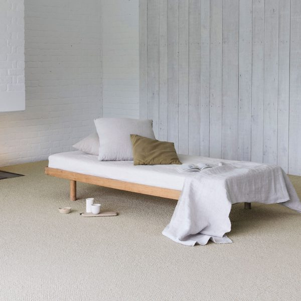 Carpets Belfast 1