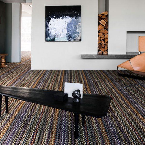 Carpets Belfast 2