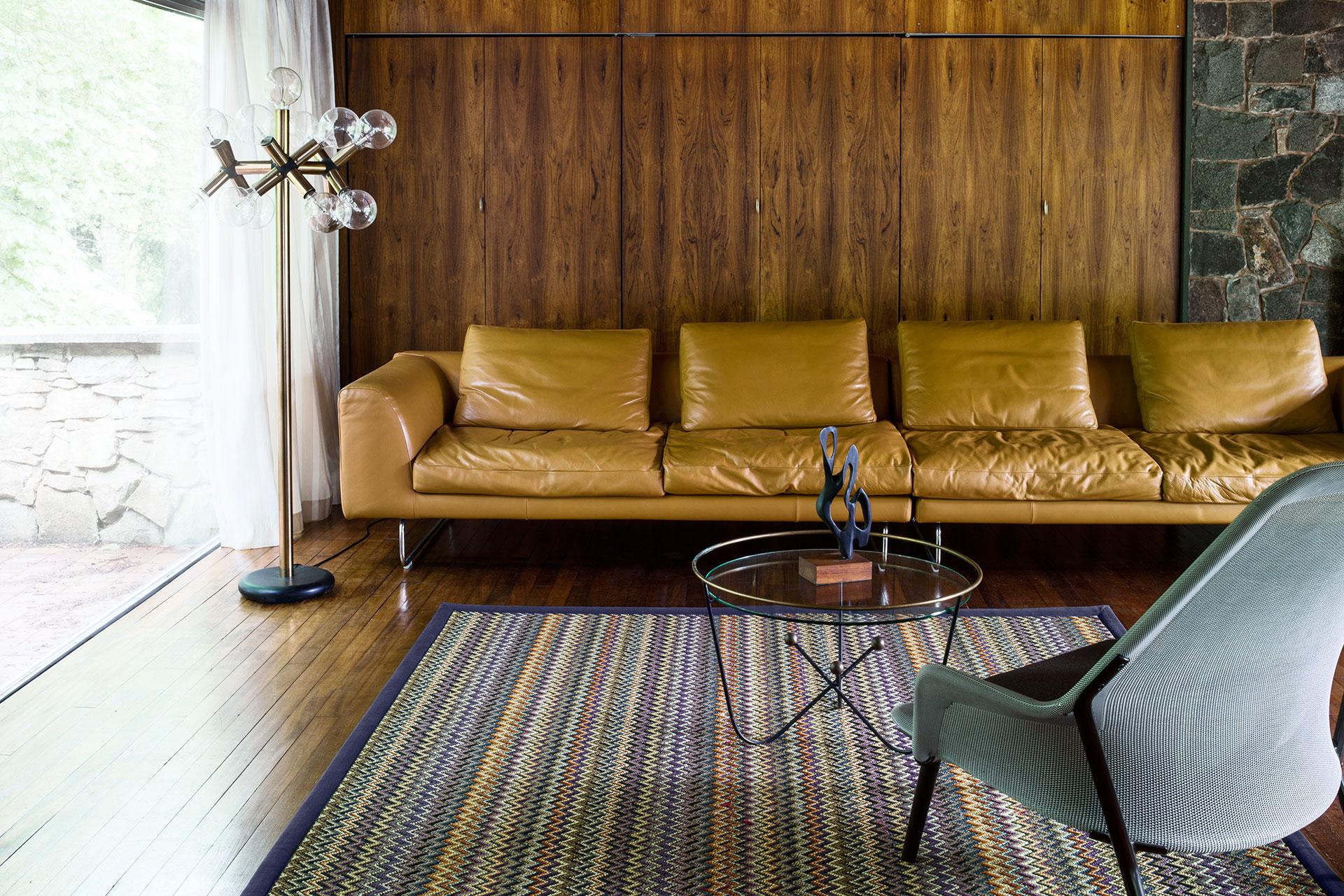 Carpets Belfast 3