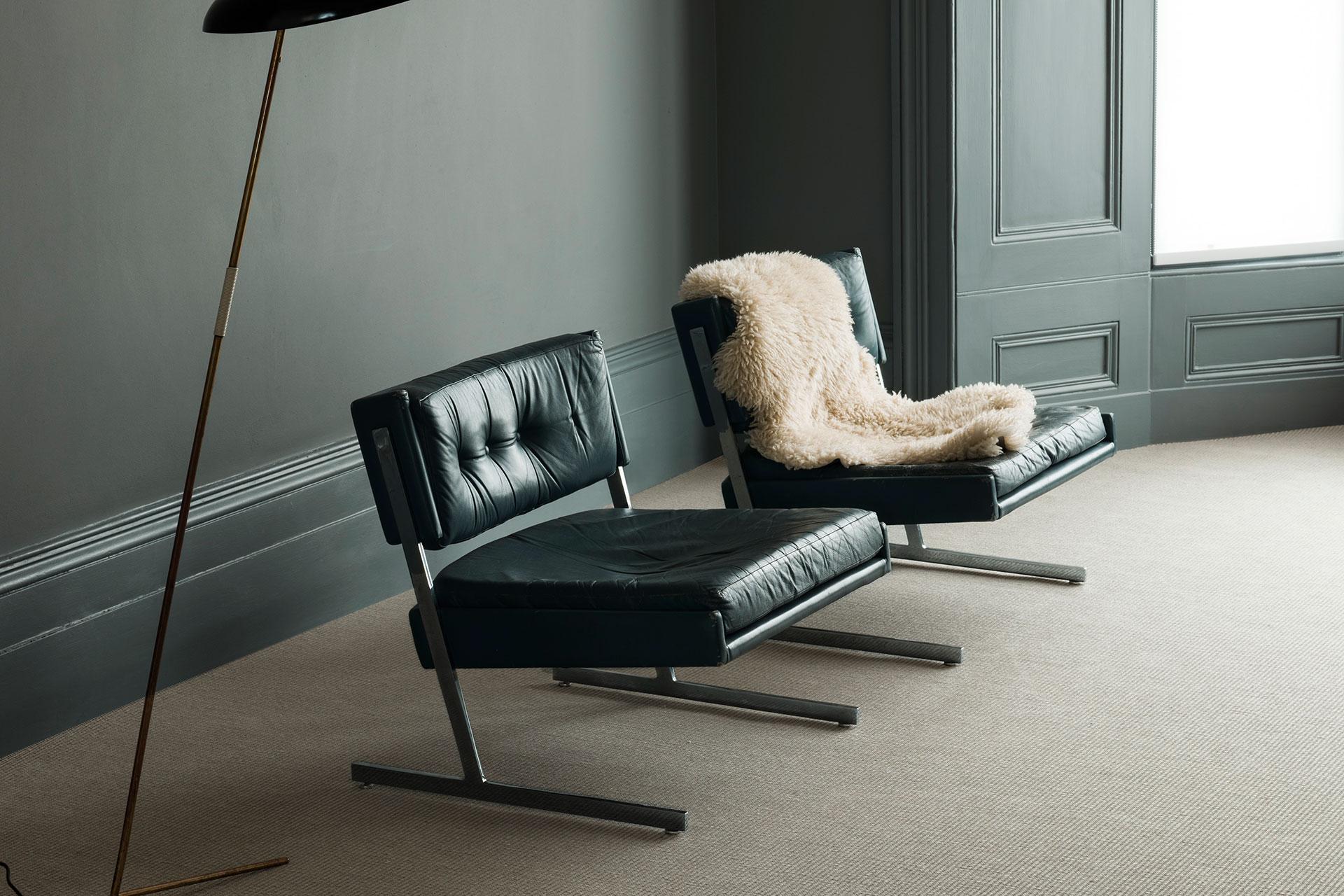 Hamilton Flooring Ltd