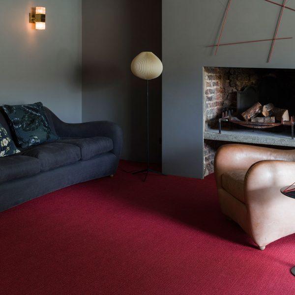 Quality Carpets Belfast 9