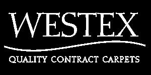 Westex Belfast