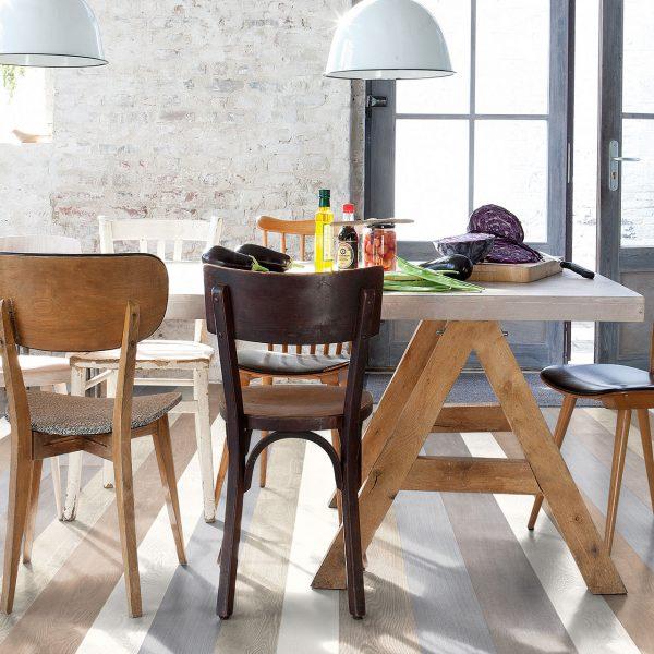 Wooden Flooring Belfast