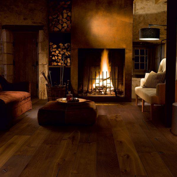 Wooden Flooring Belfast 2