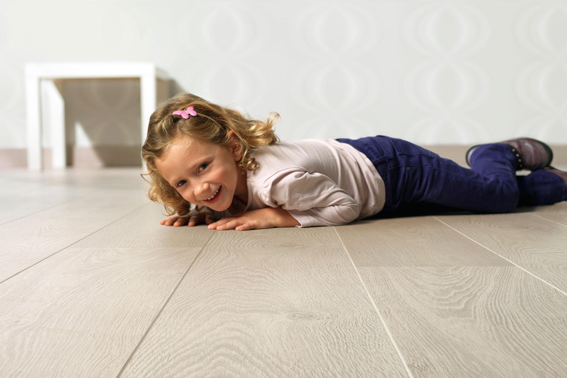 Wooden Flooring Belfast Hamilton Flooring Ltd Carpets